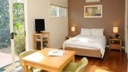 Suite RAMADA RESORT PHILLIP ISLAND-COWES
