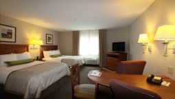 Kamers Candlewood Suites BOWLING GREEN
