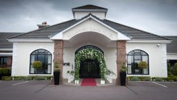 Hotel Killarney Oaks - Killarney, Kerry