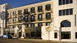 Hotel PALIHOUSE WEST HOLLYWOOD - Los Angeles (California)
