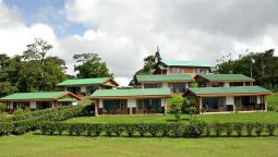 ECO LODGE HOTEL - Potrero