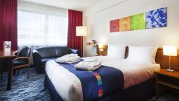 Room Park Inn by Radisson