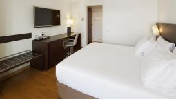Kamers NH Collection Roma Giustiniano