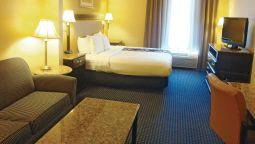 Room WINGATE MT LAUREL PHILADELPHIA