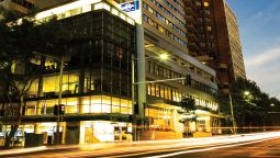 Hotel TRAVELODGE WYNYARD - Sydney