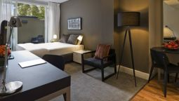 Hotel ADINA SOUTH YARRA - Melbourne
