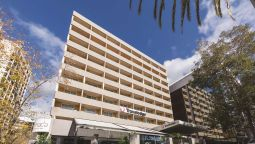 Hotel TRAVELODGE PERTH - Perth