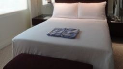 Room Siri Sathorn Executive Serviced Residence