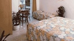 Room Tirreno Residence