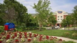 Fairfield Inn & Suites White Marsh - Baltimore (Maryland)