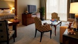 Suite The Ritz-Carlton New York Westchester