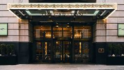 Carlton Hotel Autograph Collection - New York (New York)
