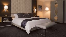 Kamers Carlton Hotel Autograph Collection