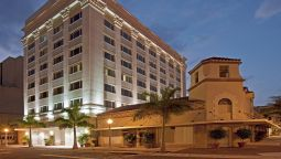 Exterior view Hotel Indigo FT MYERS DTWN RIVER DISTRICT