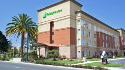 Buitenaanzicht Holiday Inn Hotel & Suites OAKLAND - AIRPORT