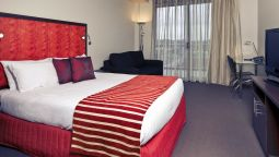 Comfort kamer Mercure Centro Port Macquarie