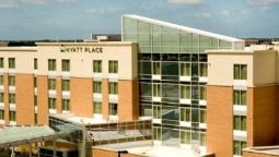 Hotel Hyatt Place Columbus Worthington - Columbus (Ohio)