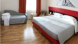 Room Klass Hotel