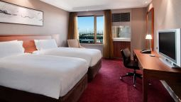 Room Pullman Melbourne On The Park