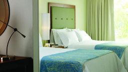 Kamers SpringHill Suites Chesapeake Greenbrier