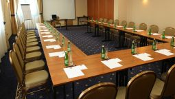 Conference room Zawiercie Business&Leisure