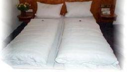room zum kauzen - Ochsenfurt Hotel
