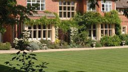Hotel Cantley House - Wokingham