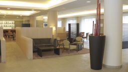 Hotel NH Linate - Peschiera Borromeo
