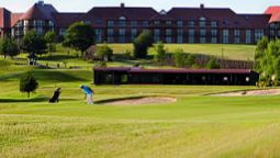East Sussex National Hotel Golf Resort & Spa - Uckfield, Wealden