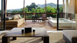 Suite Veranda High Resort Chiang Mai - MGallery by Sofitel