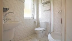 Bathroom Geovita