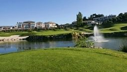 Hotel Royal Mougins Golf Club - Mougins
