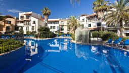 Hotel PortAventura - Theme Park Tickets Included - Salou