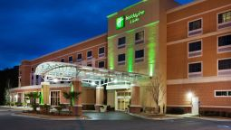 Exterior view Holiday Inn Hotel & Suites BEAUFORT @ HIGHWAY 21