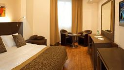 Room Diamante Alessandria