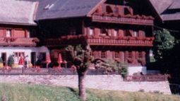 Hotel Art-Lodge - Verditz, Treffen am Ossiacher See