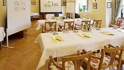 Conference room Alte Villa Ling