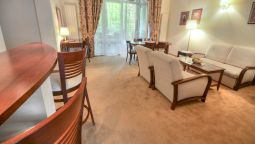 Apartment Moscicki Resort & Conference