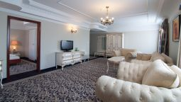 Suite Windsor Palace Hotel