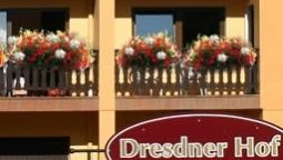 Dresdner Hof Pension
