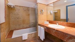 Bathroom Iberostar Playa Gaviotas All Inclusive