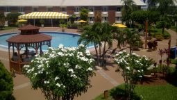 Best Western Palm Beach Lakes Inn - West Palm Beach (Florida)