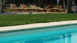 Hotel Guadalupe Country Resort - Grosseto