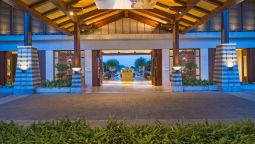 Hotel Le Meridien Shimei Bay Beach Resort & Spa - Wanning