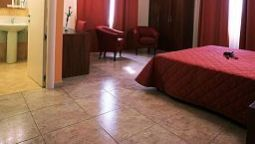 Junior suite San Martino