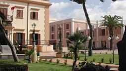 New Hotel Palace - Marsala