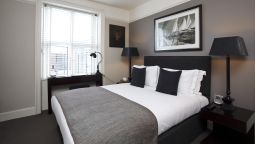 Hotel Kemp Townhouse - Brighton, Brighton and Hove