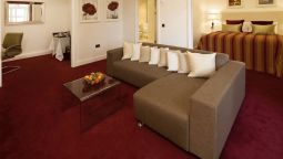 Junior suite Charleville Park Hotel & Leisure