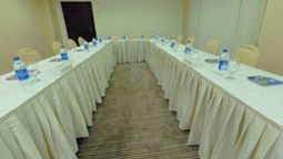 Conference room Royal Ascot Hotel Apartments