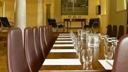 Conference room Bellinter House